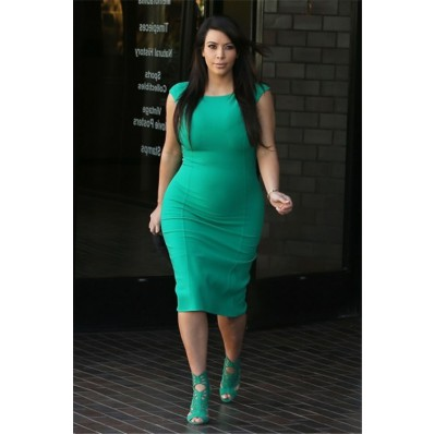 Discover women's dresses & jumpsuits online from Superbalist's maternity range. Bringing you the latest fashion trends.