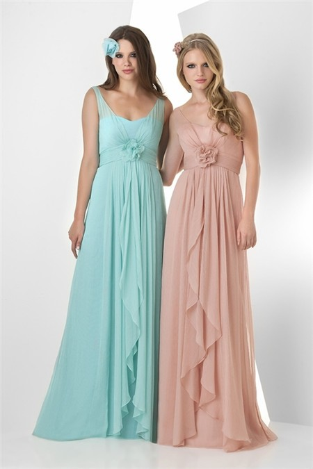 Bridesmaid Dresses, Affordable bridesmaid dresses
