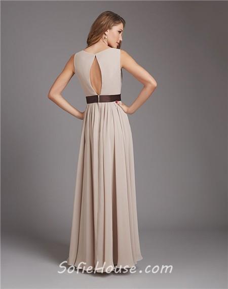 Cold Shoulder Dresses  Chic Cold Shoulder Dresses  Next UK