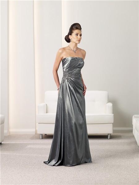 eBay Dresses in Taffeta Mother of the Bride
