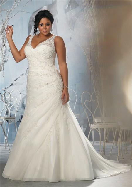 Davids Bridal Plus Size Selectionplus Size Dressesdressesss