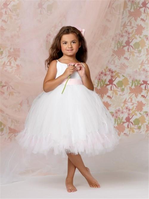 Image Result For Pale Pink Wedding Dresses For Sale