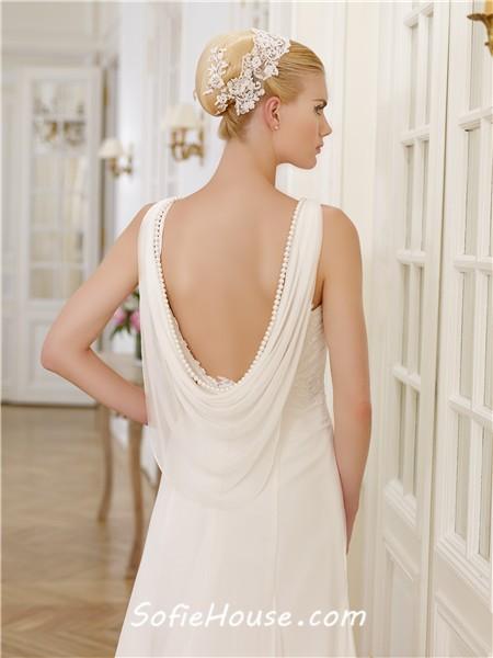 Lace mermaid wedding dress sweetheart neckline