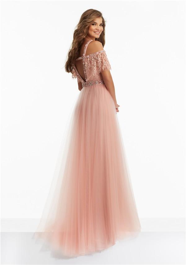 Quinceanera Dresses Amazoncom