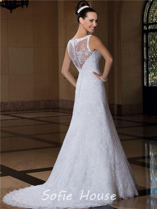 Glitter Wedding Dresses - Wedding Dress   Decore Ideas dc4e39ff0ef7