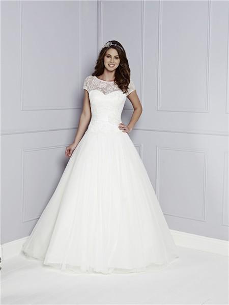 Image Result For Evening Dresses For Wedding Guest