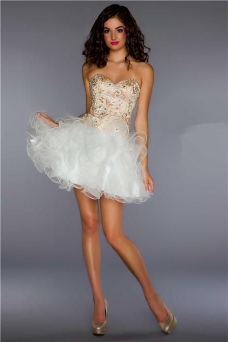 aqua green prom dresses…