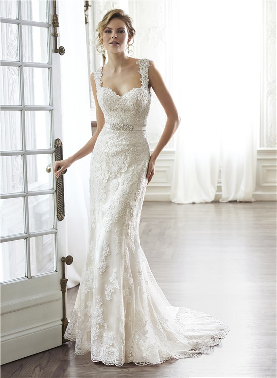 emejing wedding dresses with lace straps contemporary