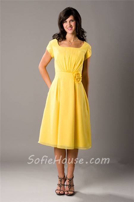 Find great deals on eBay for a line yellow dress. Shop with confidence.