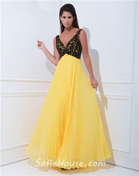 Sexy Empire Waist Dresses