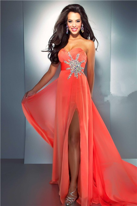 Prom Dresses Cheap Near Me - Holiday Dresses