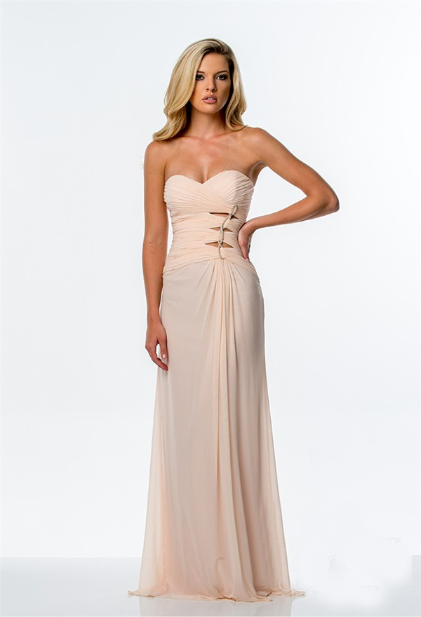 Evening Dresses,Formal Evening Dresses