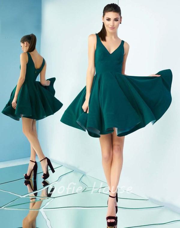 Fantastic Prom Dresses Tacoma Wa Illustration - Wedding Dresses and ...