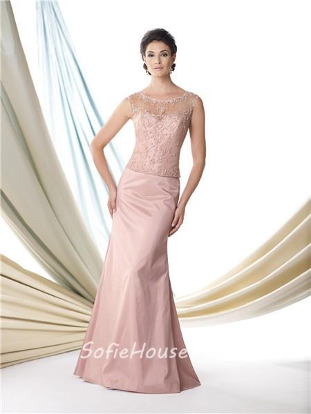 Image Result For Champagne Color Dress Wedding Guest