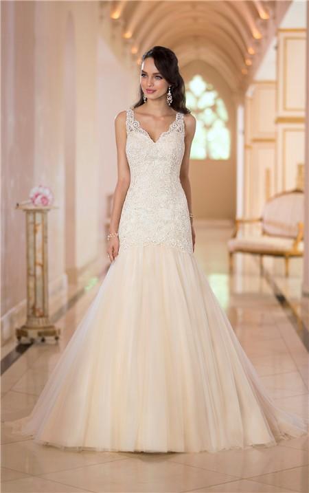 Unique Wedding Dresses Unusual Wedding Dresses