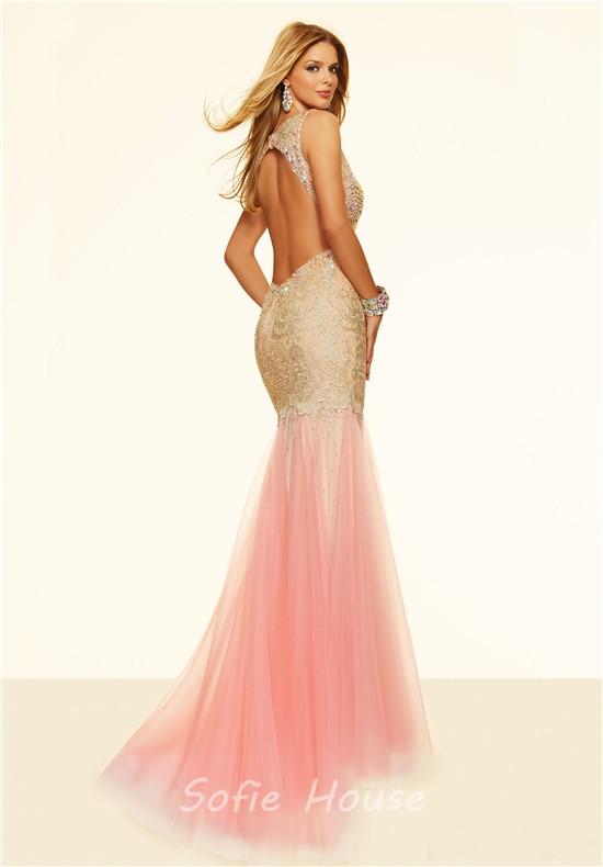Prom Dresses Unusual 13