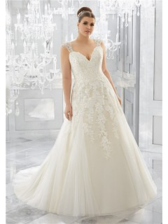 Plus size wedding dresses for Free plus size wedding dress catalogs