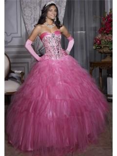 c8045c5622eee Quinceanera Dresses,15 Quinceanera Dresses