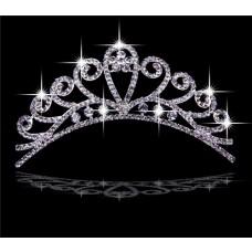 Best Rhinestones Crowns Tiaras For Pageants