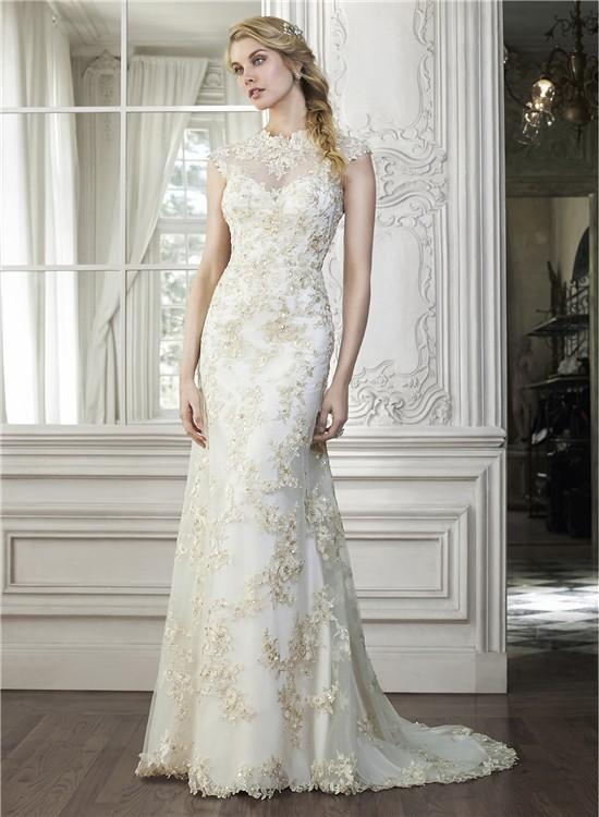 Plus size beach wedding dresses for sale