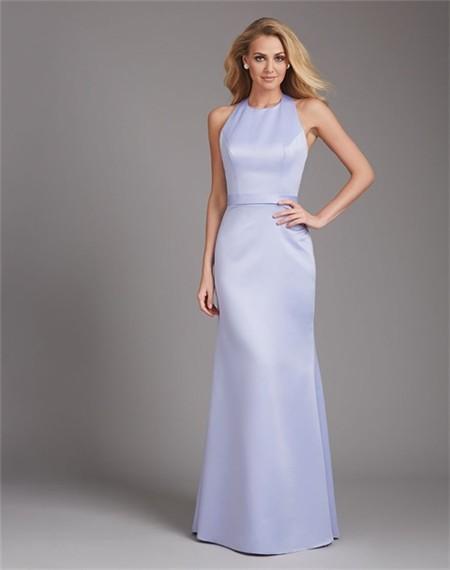 Halter dresses for wedding guests wedding ideas for Halter dress wedding guest